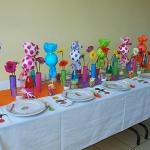 kids-summer-birthday-table-set1.jpg