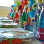 kids-summer-birthday-table-set2.jpg