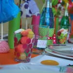 kids-summer-birthday-table-set5.jpg