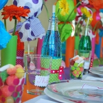 kids-summer-birthday-table-set7.jpg