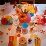 table-set-flowers-of-life1.jpg