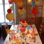 table-set-flowers-of-life15.jpg