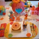 table-set-flowers-of-life2.jpg