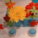 table-set-flowers-of-life4.jpg