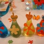 table-set-flowers-of-life5.jpg