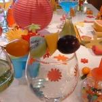 table-set-flowers-of-life7.jpg