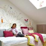 kidsroom-in-attic1-1.jpg