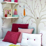 kidsroom-in-attic1-2.jpg