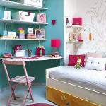 kidsroom-in-attic1-4.jpg