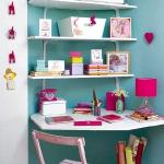 kidsroom-in-attic1-6.jpg