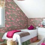 kidsroom-in-attic2-1.jpg