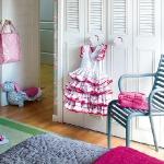 kidsroom-in-attic2-5.jpg