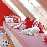 kidsroom-in-attic3-1.jpg