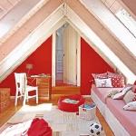 kidsroom-in-attic3-3.jpg