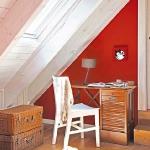 kidsroom-in-attic3-4.jpg