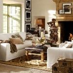 kilim-rugs-interior-ideas1-1.jpg