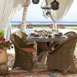 kilim-rugs-interior-ideas1-3.jpg