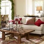 kilim-rugs-interior-ideas2-1.jpg