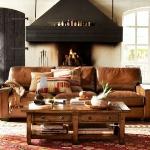 kilim-rugs-interior-ideas2-2.jpg