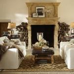 kilim-rugs-interior-ideas2-3.jpg