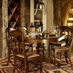 kilim-rugs-interior-ideas3-2.jpg