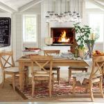 kilim-rugs-interior-ideas3-3.jpg