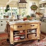 kilim-rugs-interior-ideas4-1.jpg
