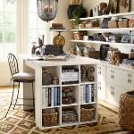 kilim-rugs-interior-ideas4-2.jpg