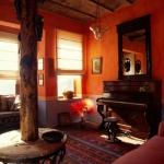 kilim-rugs-interior-ideas5-2.jpg