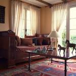 kilim-rugs-interior-ideas5-3.jpg