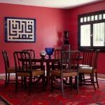 kilim-rugs-interior-ideas5-4.jpg