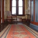 kilim-rugs-interior-ideas5-6.jpg