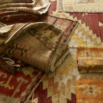 kilim-rugs1-1.jpg