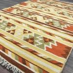 kilim-rugs2-5.jpg