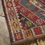 kilim-rugs2-10.jpg