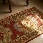 kilim-rugs2-7.jpg