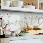 kitchen-backsplash-ideas-decor1.jpg