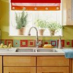 kitchen-backsplash-ideas-decor10.jpg