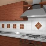 kitchen-backsplash-ideas-decor11.jpg
