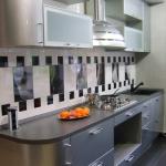 kitchen-backsplash-ideas-decor12.jpg