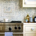 kitchen-backsplash-ideas-decor2.jpg