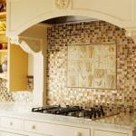 kitchen-backsplash-ideas-decor3.jpg