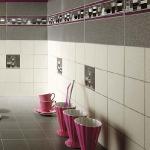 kitchen-backsplash-ideas-decor4.jpg
