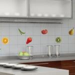 kitchen-backsplash-ideas-decor5.jpg
