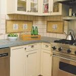 kitchen-backsplash-ideas-decor6.jpg