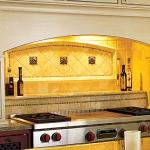 kitchen-backsplash-ideas-decor9.jpg