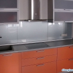 kitchen-backsplash-ideas-glass2.jpg