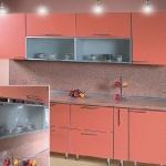 kitchen-backsplash-ideas-mdf-panel1.jpg