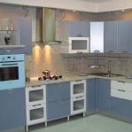 kitchen-backsplash-ideas-mdf-panel10.jpg