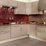 kitchen-backsplash-ideas-mdf-panel2.jpg